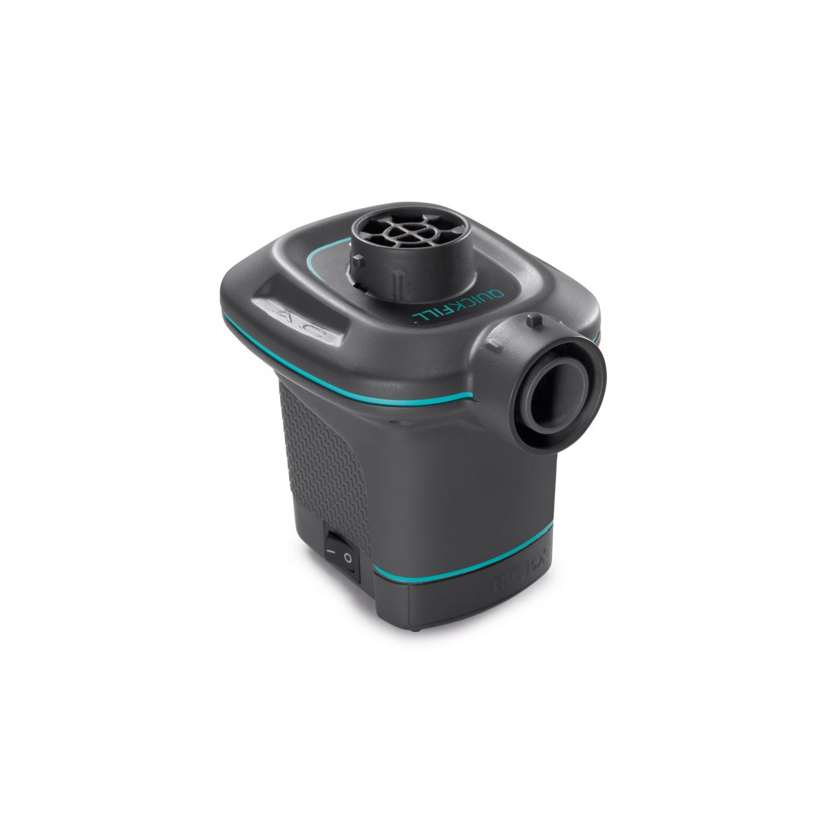 Intex 66640 Pumpa Elektrická 220-240 V