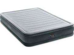 Intex 67770NP Nafukovací postel Dura-Beam Queen Comfort plush