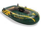 Intex 68345 Člun Seahawk 1