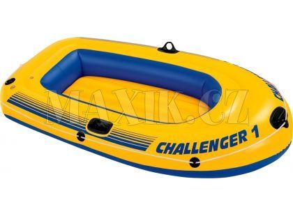 Intex 68365 Člun Challenger 1