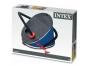 Intex 68610 Nožní pumpa větší 2