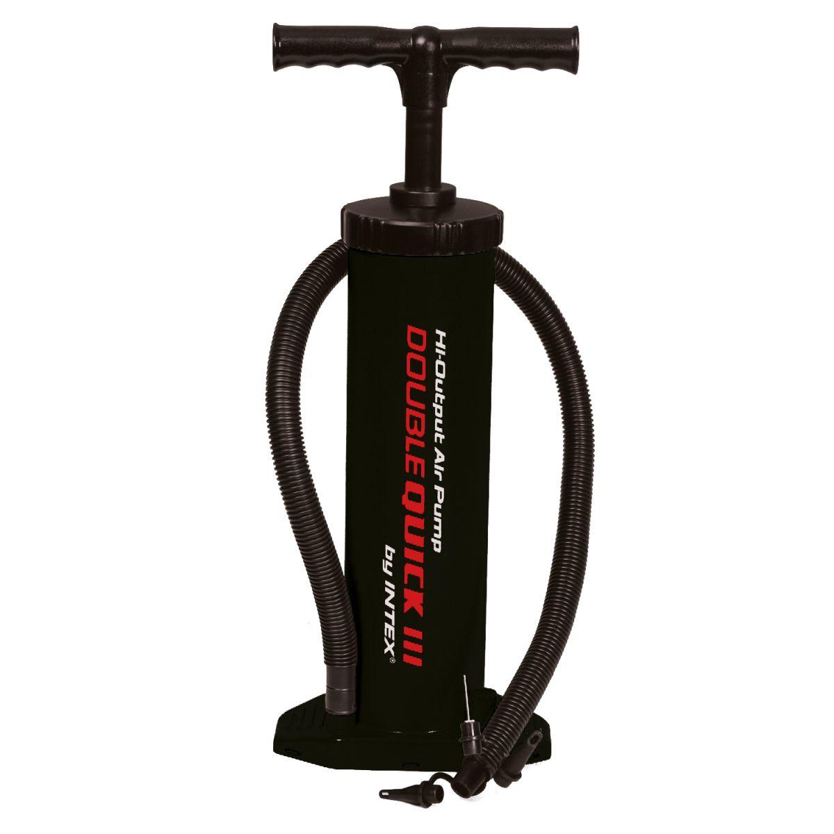 Intex 68615 Ruční pumpa 48cm