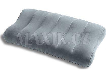 Intex 68677 Nafukovací polštář