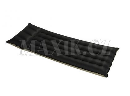 Intex 68797 Kempinková matrace 184x67x17cm
