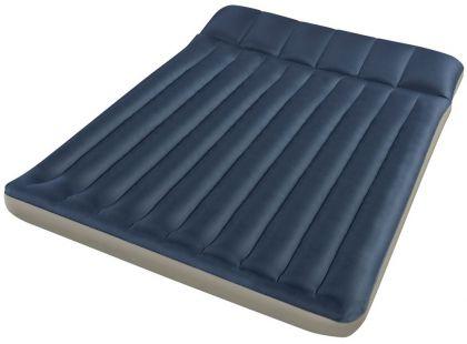 Intex 68799 Nafukovací postel Camping