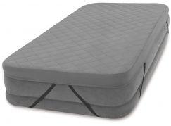 Intex 69641 Potah na nafukovací postel velikosti queen