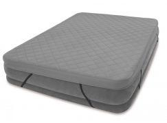 Intex 69643 Potah na nafukovací postel velikosti queen - Poškozený obal