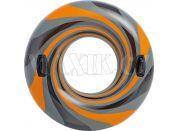 Intex Nafukovací maxi kruh 122cm