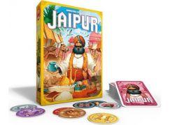 Jaipur hra