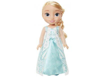 Jakks Pacific Disney Frozen Moje první princezna Elsa
