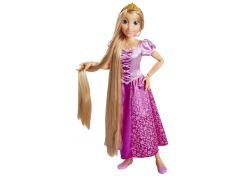 Jakks Pacific Disney Princess Velká princezna Locika 70cm