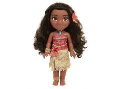 Jakks Pacific Disney Vaiana Moje první princezna Vaiana