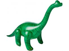 Jet Creation Brachiosaurus nafukovací hračka