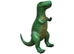 Jet Creation T-Rex střední nafukovací hračka