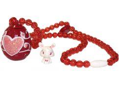 Jewell Pets Náhrdelník s magickým medailonem
