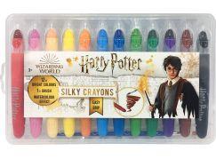 Jiri Models Gelové voskovky Harry Potter