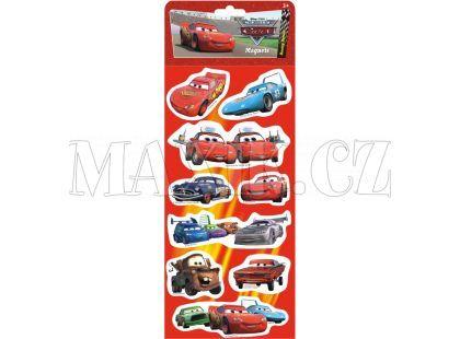 Jiri Models Magnety Cars 9ks