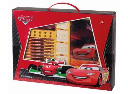 Jiri Models Razítka Cars