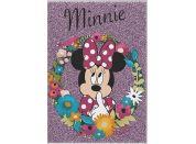 Jiri Models Třpytivý deník Minnie