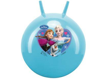 John Disney Frozen Hopsadlo 50 cm