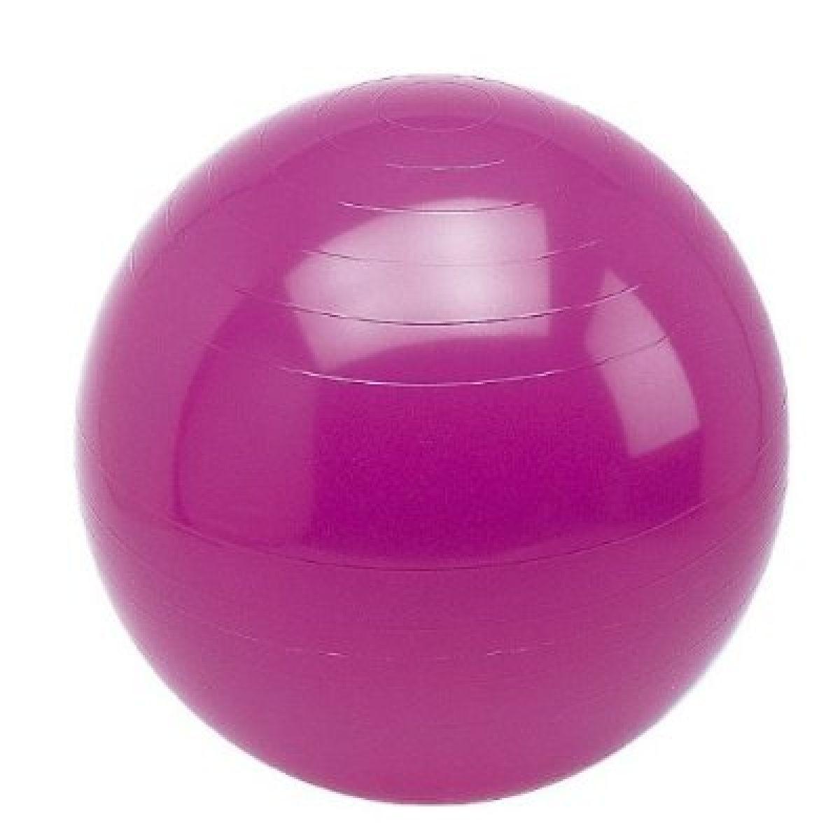 John Gymnastický míč Standart 65cm