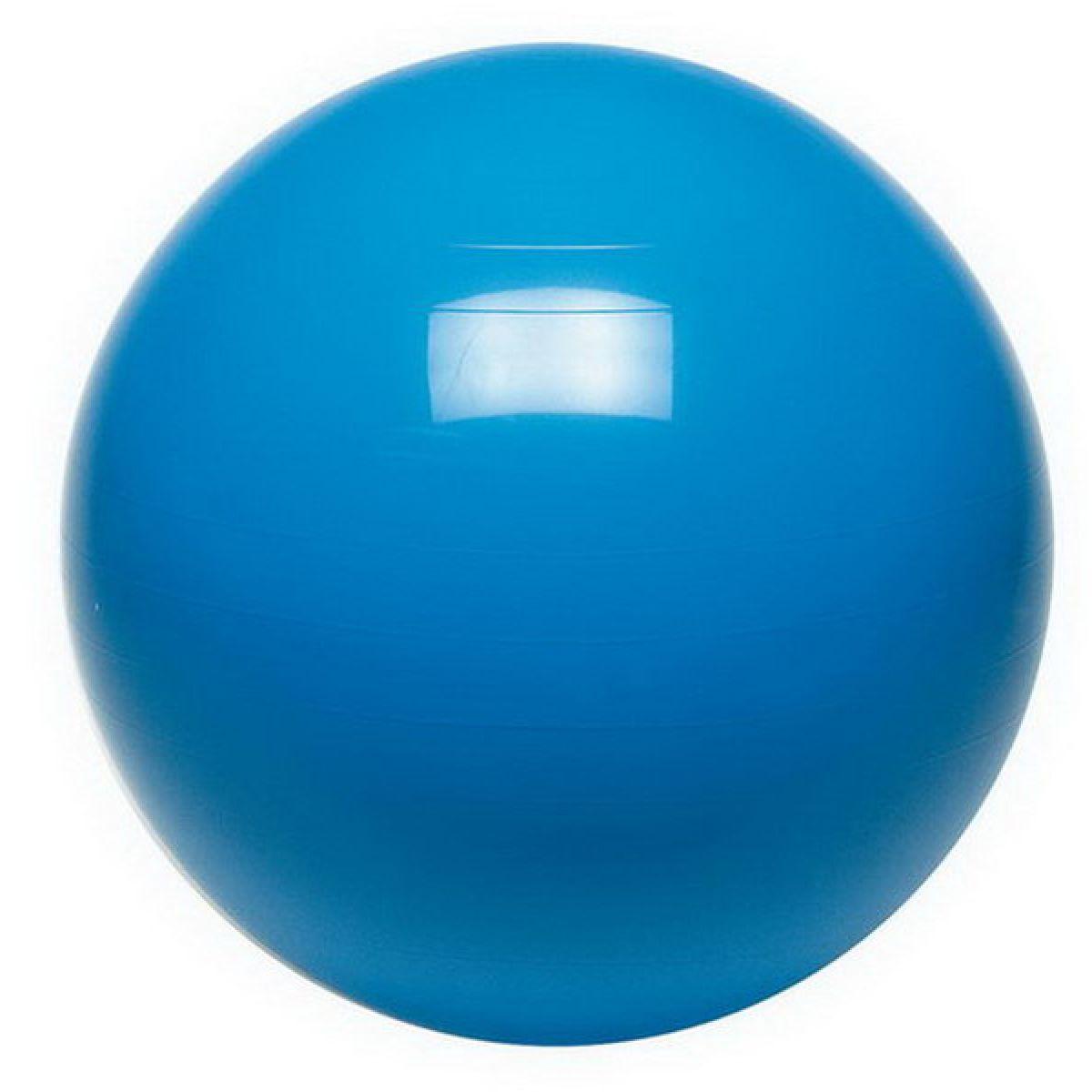 John Gymnastický míč Standart 75cm