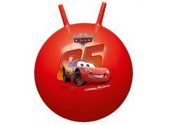 John Hopsadlo Cars II 50cm