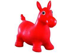 John Hopsadlo ponny 50cm
