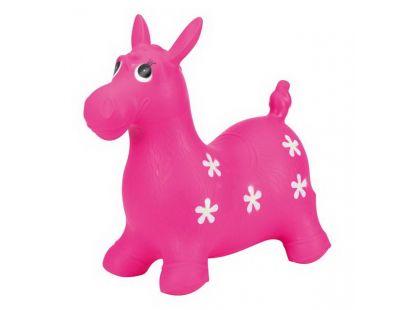 John Hopsadlo pony Sunshine 50cm