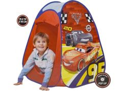 John Pop Up stan Cars 75 x 75 x 90cm