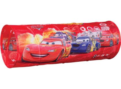 John Prolézadlo Cars 130cm