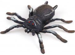 John toys Natahovací zvířata hnědý pavouk