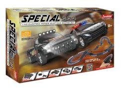 Joysway Autodráha Special 504