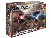 Joysway Autodráha Special 505