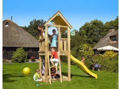 Jungle Club Dětské hřiště