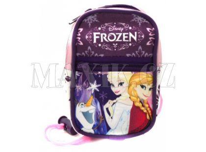 Karton P+P Disney Frozen Kapsička na krk
