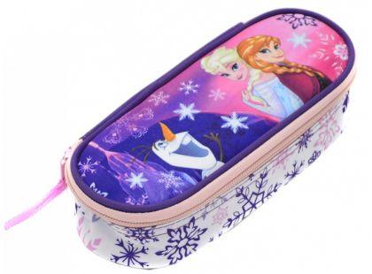 Karton P+P Disney Frozen Pouzdro penál