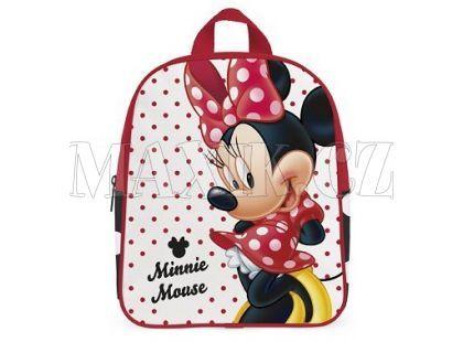 Karton P+P Disney Předškolní batoh