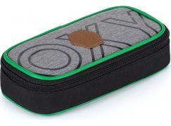Karton P+P Pouzdro etue komfort Oxy Style Grey