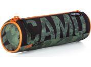 Karton P+P Pouzdro etue kulatá Camo