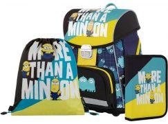 Karton P+P Set 3dílný Premium Minions 2