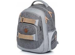 Karton P+P Studentský batoh Oxy Style Fox