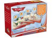 Karty Planes