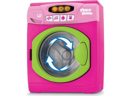 Keenway Pračka