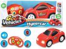 Keenway RC Auto snů Hypercar 2