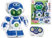Keenway Robot na dálkové ovládání