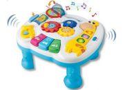 Keenway Zábavný stolek