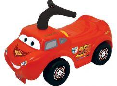Kiddieland Odstrkovadlo Disney Cars