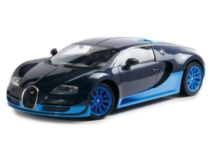 Kidztech RC Auto Bugatti Veyron Super Sport 1:12