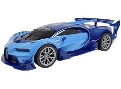 Kidztech RC auto Bugatti Vision GT 1:26